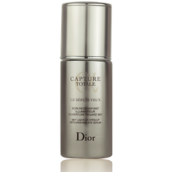 Dior Capture Totale Eye Serum 360° Light-Up Open-Up 15ml