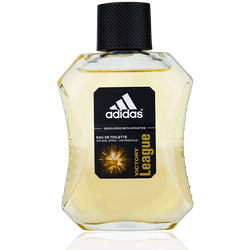 Adidas Victory League Eau de Toilette 100ml