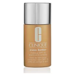 Clinique Even Better Makeup SPF15 Nr. 24 Linen 30ml