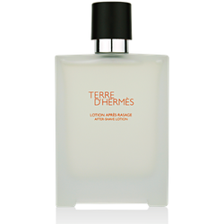 Hermès Terre d'Hermès After Shave Lotion 50ml