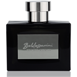 Baldessarini Private Affairs After Shave Lotion 90ml