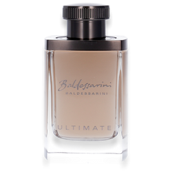 Baldessarini Ultimate After Shave Lotion 90ml