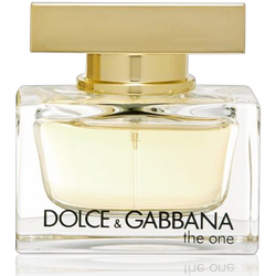 Dolce & Gabbana The One Eau de Parfum 50ml