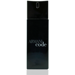 Giorgio Armani Code Homme Travel Spray Eau de Toilette 20ml