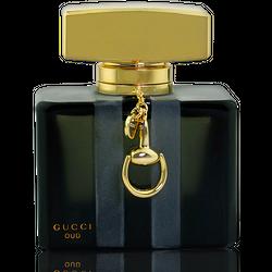 Gucci Oud Eau de Parfum 75ml