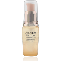 Shiseido Benefiance WrinkleResist24 Energizing Essence 30ml