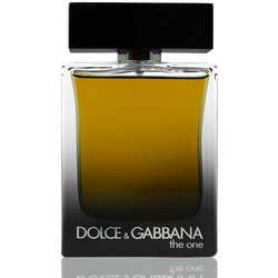 Dolce & Gabbana The One Men Eau de Parfum 150ml