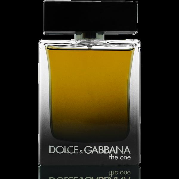 Dolce & Gabbana The One Men Eau de Parfum 150ml