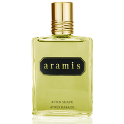 Aramis Classic After Shave 240ml