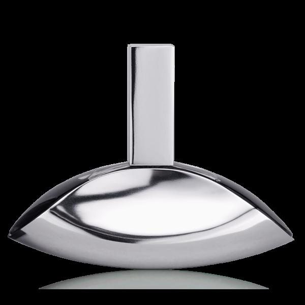 Calvin Klein CK Euphoria Eau de Parfum 50ml