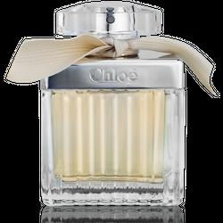 Chloé Chloé Eau de Parfum 125ml