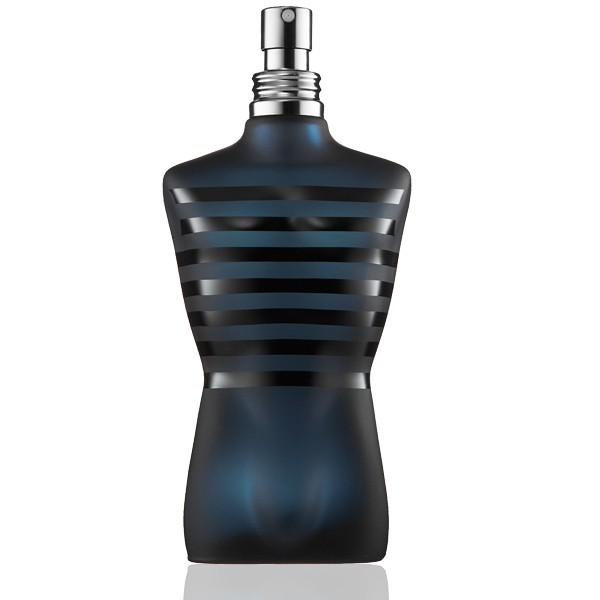 Jean Paul Gaultier Ultra Male Intense Eau de Toilette 200ml