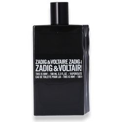 Zadig & Voltaire This is Him! Eau de Toilette 100ml