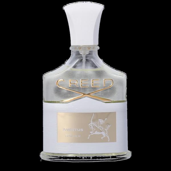 Creed Millesime Aventus for Her Eau de Parfum 75ml