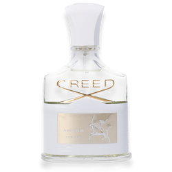 Creed Millesime Aventus for Her Eau de Parfum 75ml