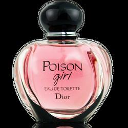 Dior Poison Girl Eau de Toilette 100ml