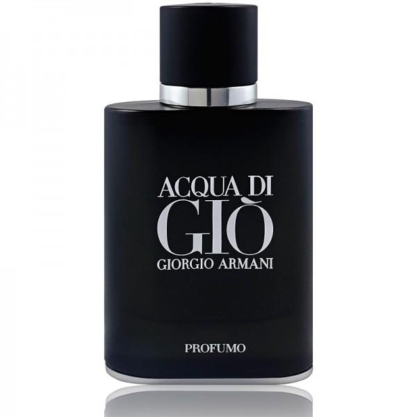 Giorgio Armani Acqua di Gio Profumo Eau de Parfum 180ml