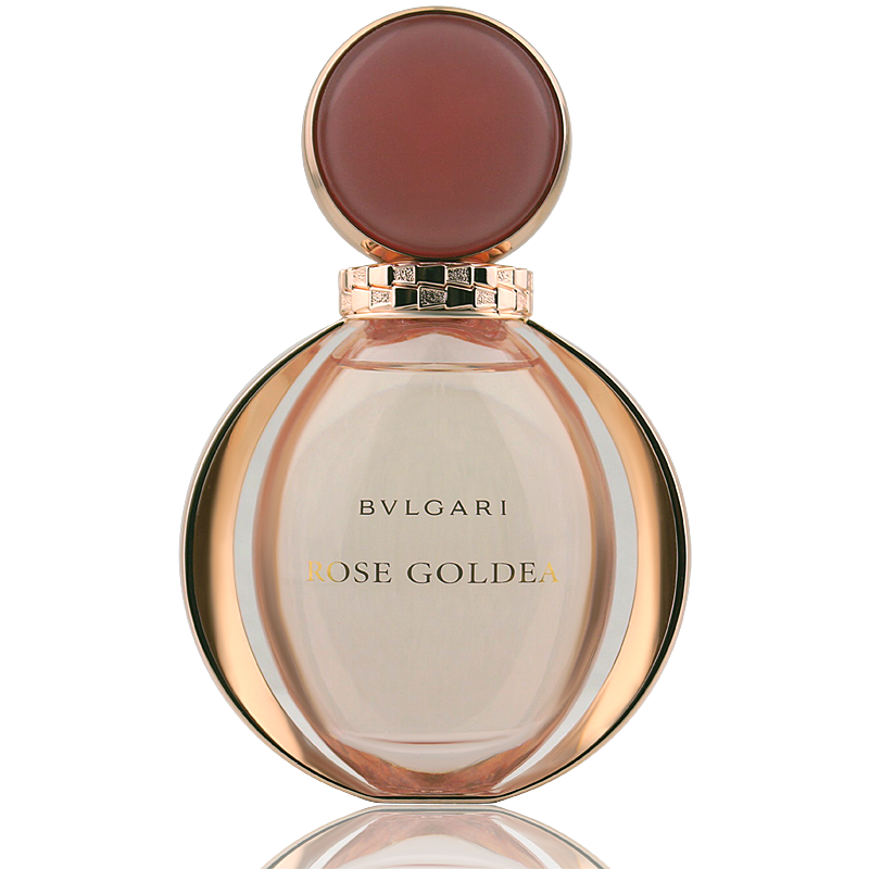 Bvlgari Bulgari Rose Goldea Eau de Parfum 90ml
