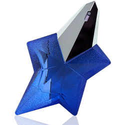 Thierry Mugler Angel Eau Sucrée Eau de Toilette 50ml