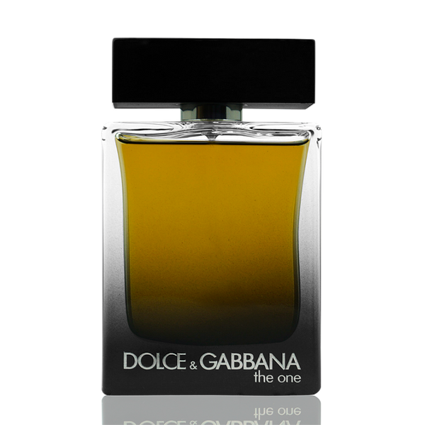 Dolce & Gabbana The One Men Eau de Parfum 100ml