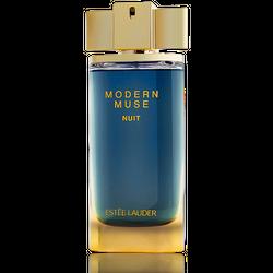 Estée Lauder Modern Muse Nuit Eau de Parfum 100ml