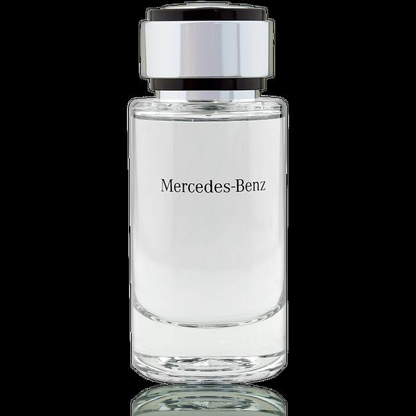 Mercedes Benz for Men After Shave 120ml