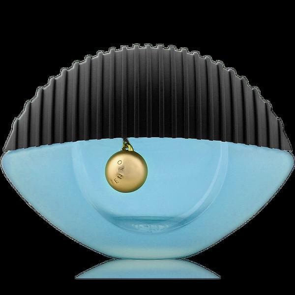 Kenzo World Eau de Parfum 50ml