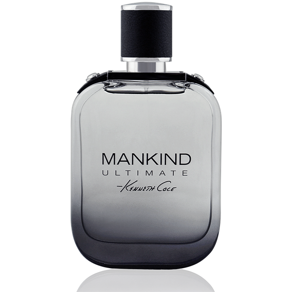 Kenneth Cole Mankind Ultimate Eau de Toilette 100ml