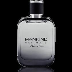 Kenneth Cole Mankind Ultimate Eau de Toilette 100ml
