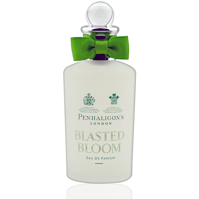 Penhaligon's Blasted Bloom Eau de Parfum 100ml