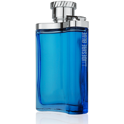 Dunhill Desire Blue for Man Eau de Toilette 150ml