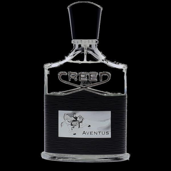 Creed Millesime Aventus Eau de Parfum 100ml
