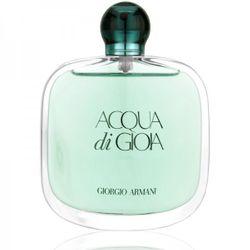 Giorgio Armani Acqua di Gioia Eau de Parfum 150ml