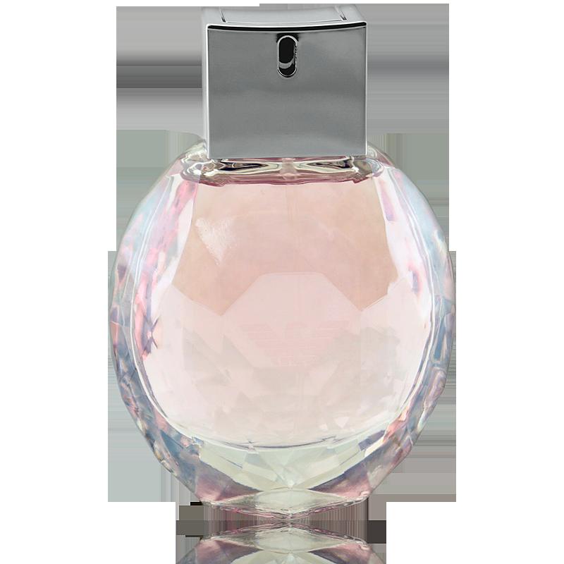 Giorgio Armani Diamonds Rose for Woman Eau de Toilette 50ml