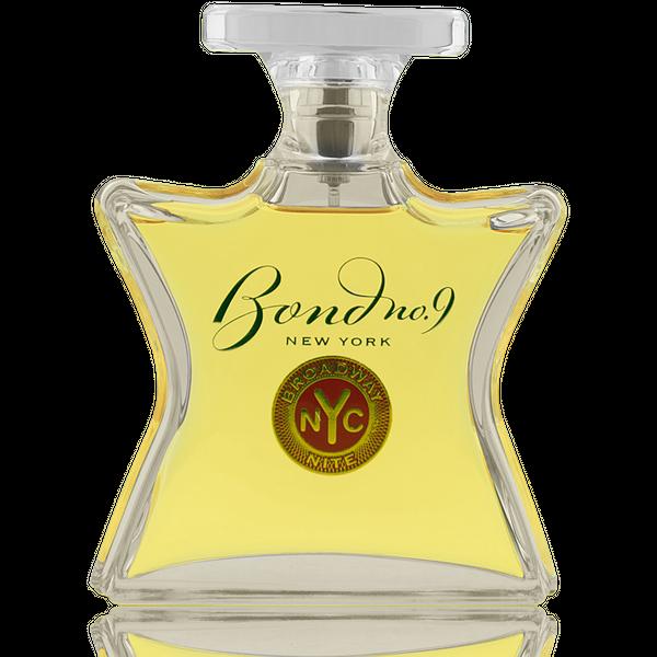Bond No. 9 Broadway Nite Eau de Parfum 100ml