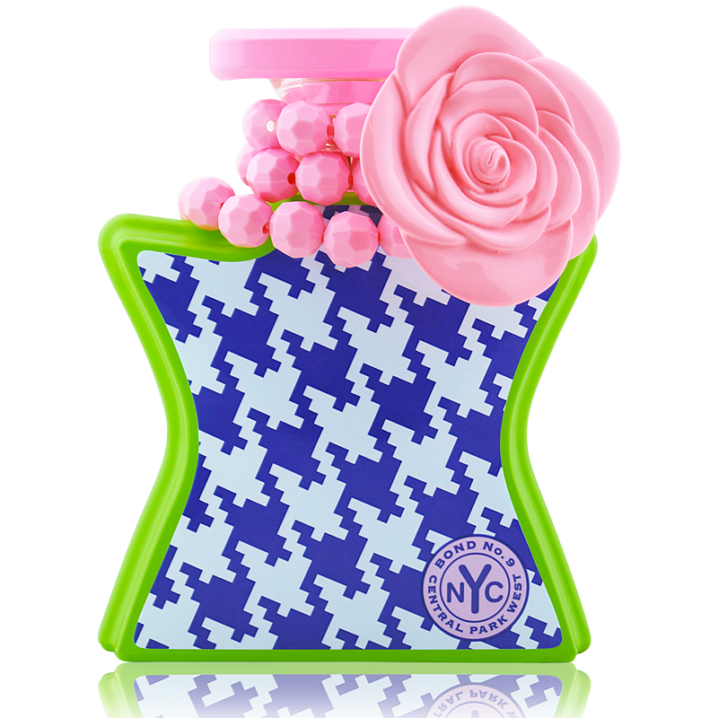 Bond No. 9 Central Park West Eau de Parfum 100ml