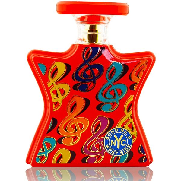 Bond No. 9 Park West Side Eau de Parfum 100ml