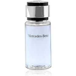 Mercedes Benz for Men Eau de Toilette 40ml