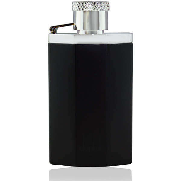Dunhill Desire Black for Man Eau de Toilette 100ml