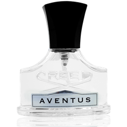 Creed Millesime Aventus Eau de Parfum 50ml