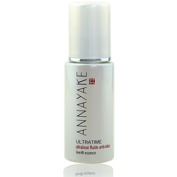 Annayaké Ultratime Line-Lift Essence 30ml