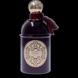Guerlain Ambre Eternel Eau de Parfum 125ml