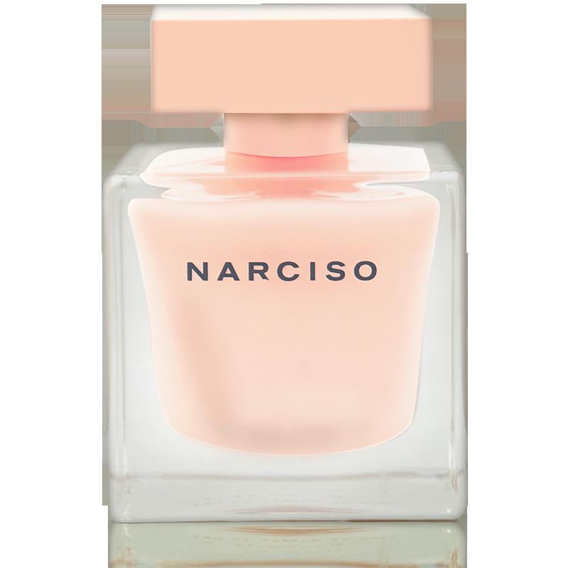Narciso Rodriguez NARCISO Poudrée Eau de Parfum 90ml