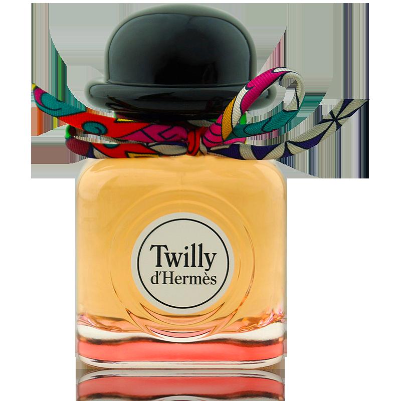 Hermès Twilly d'Hermes Eau de Parfum 30ml