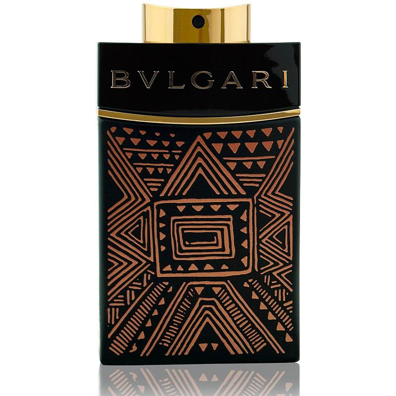Bvlgari Bulgari Man In Black Essence Eau de Parfum 100ml