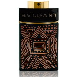 Bvlgari Bulgari Man In Black Essence Eau de Parfum 100ml