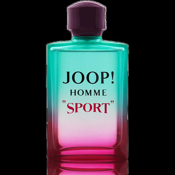 Joop Homme Sport Eau de Toilette 200ml