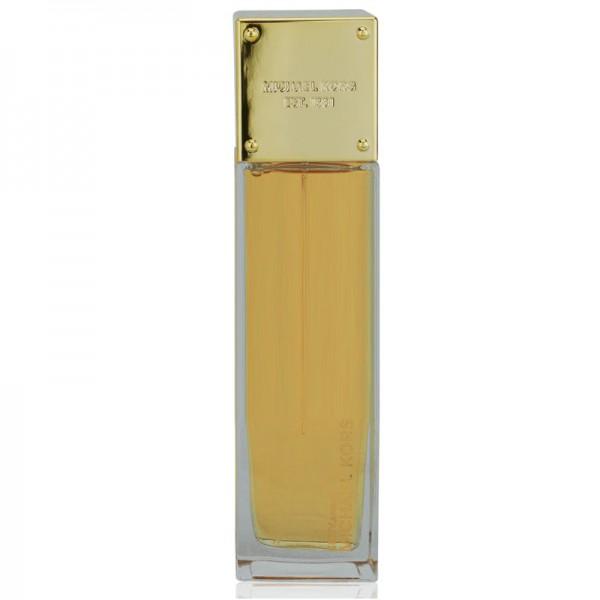 Michael Kors Sexy Amber Eau de Parfum 185ml