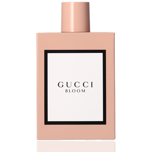 Gucci Bloom Eau de Parfum 100ml