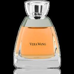 Vera Wang Woman Eau de Parfum 100ml